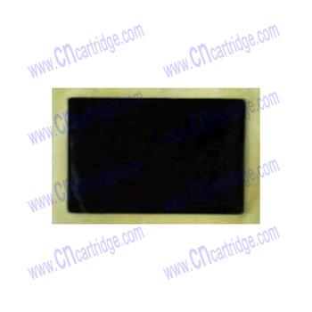 12 pieces compatible color toner reset chip FS-C5400 for Kyocera laser printer cartridge