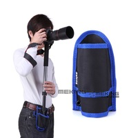 Selens SE-B052 monopod tripod waist pack pouch portable for photography
