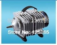 Resun Brand ACO-001 Electromagnetic Air Pump For Aquarium Fish Tank