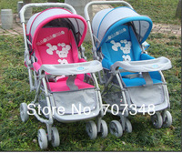 Famous Designer Infant Newborn Strollers,Excellent Quality Attractive Price Baby Stroller,Designer Stroller,Durable Kid Stroller