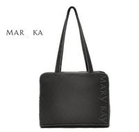 2013 American top bran M-KAY women leather handbags hot sale,new letter design,Diamond lattice style material shouder bag #8003