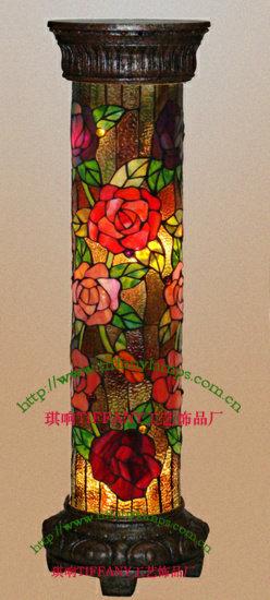 Art Floor Lamps - Acquista a poco prezzo Art Floor Lamps dai Fornitori Art Fl...