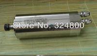 High quality Engraving machine spindle motor 800w ,24,000 rpm/minute  GDZ-15   GDZ-18
