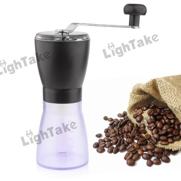 Logik Coffee Maker Manual : Easy Coffee Maker: 456 ALL NEW COFFEE MAKER ESPRESSO MANUAL