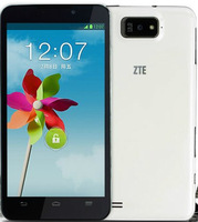 zte n5 intelligent 4.1 4 5.7 super large screen 3 netcom pixels
