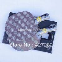 Original STIGA TUBE Aluminium table tennis blade