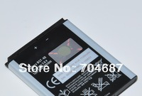 BST-40 BST40  mobile cell battery for Sony Ericsson P1 P1C P1i P700i P990i W900i P990 P990c P900i P700 W900ii  2pcs