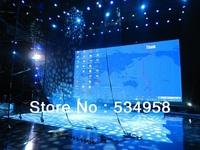 Large 3D Holographic Reflection Film/Hologram Staging/Holographic Stage/Holographic Foil,Holographic Film,Eyelier Holo Foil