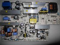 "For 42"" pfl5403/93 power board 93 keg031a-f PLHL T721A PLHL T720A power board 100% tested"