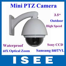 popular wall camera