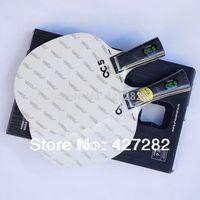 Original STIGA CC5 CRYSTAL CARBO V table tennis blade