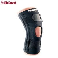 Mcdavid sports kneepad 421r