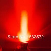 86 led stage par light led strobe lighting dmx 512 controller sound activated