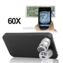 wholesale microscope digital
