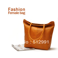 New arrival,free shipping!handbags fashion 2013,women pu,brand handbags, quanlity leather, ZLB028