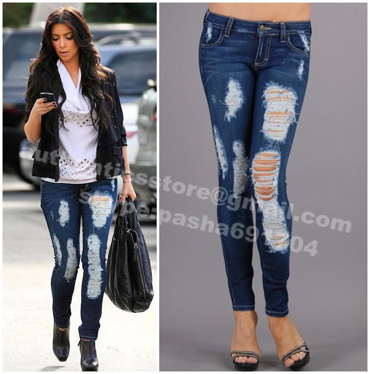High waisted skinny jeans kim kardashian