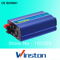 12VDC 24VDC 150W Pure sine wave inverter with CE approval