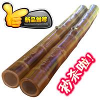 Hookah bamboo tewel hookah water smoking pipe smoking set bamboo hookah elegant