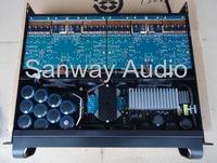 FP10000Q Sanway Professional Audio Amplifier