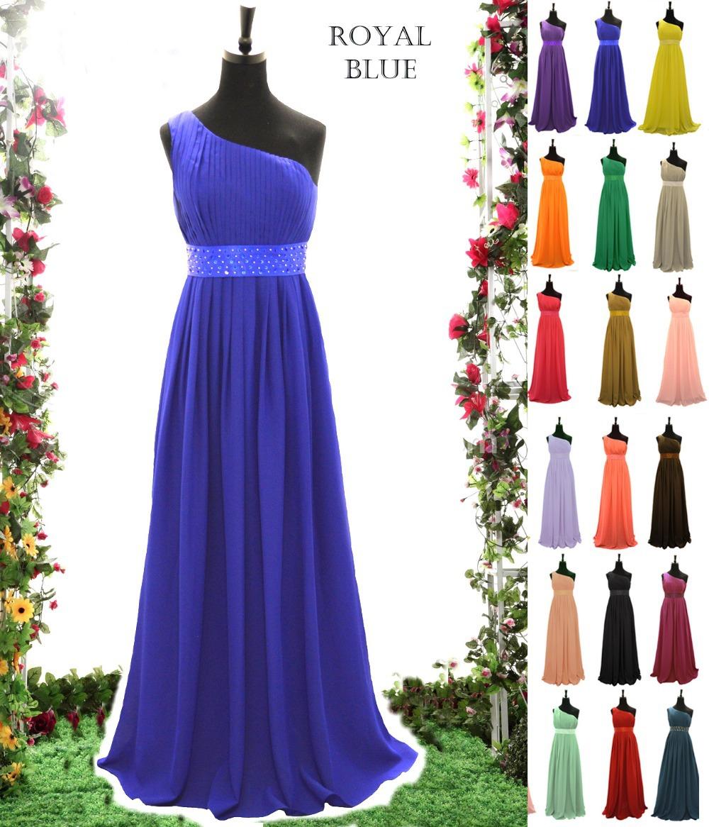 dressesimagesforbabypinkbridesmaiddresseswallpaper.jpg   baby gift ...