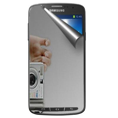 Smartphone Samsung Galaxy S4 Active Desbloqueado