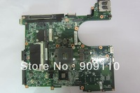 8560W  intel   integrated motherboard for H*P laptop 8560W 646962-001