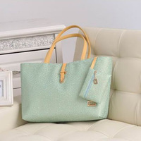 2013 women's handbags fashion handbag casual bag big bag messenger bag women bags