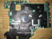 Lenovo  motherboard  g480 motherboard