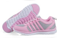 Breathable Brand New Free Shipping Women Running Shoes Air Sport Sneakers 3 Colors Lowest Price