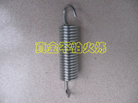 Ringside Heavy Bag Spring.FREE shipping#111