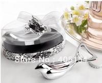 wedding favor love dove bottle opener bridal shower favor presents valentine's present wedding party gifts