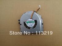 Wholesale price Free shipping  for New  Dell  Vostro 3400 3500 V3400 V3500  cpu fan  MF60090V1-D000-G99