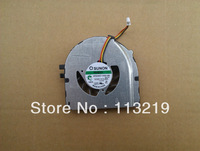 Wholesale price Free shipping  for New  Dell  Vostro 3400 3500 V3400 V3500  cpu fan  MF60090V1-D000-G99