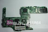 Lenovo y450 motherboard