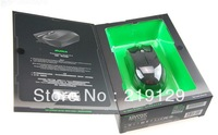 Original ABY competitive gaming Mouse, Free Shipping!!