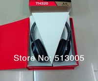 Free Shipping New Arrival aviator Headphone Earphone 3.5mm DJ Headphone Noise Cancelling headphone