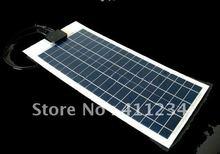 cheap solar system solar panels