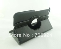 New Arrival  For Samsung Galaxy Tab 3 8.0 Tab T310  T3100 Android Tablet PC Leather Case Protective Shell Wholesale 12Colors