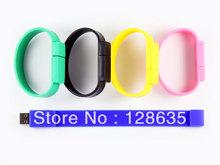 usb wristband price