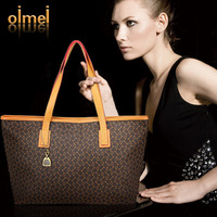 NEW ARRIVAL women's 2013 brand handbag vintage bag women's big handbag fashion bags free shipping