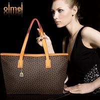 NEW ARRIVAL women's 2013 brand handbag vintage bag women's big handbag fashion bags free shipping