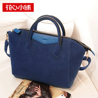 - 2013 vintage handbag one shoulder cross-body women's handbag bag - 10171