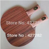 Original HRT Rosewood 5 table tennis blade