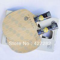 Original STIGA V-1 table tennis blade