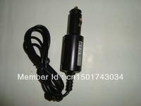 Original MiTAC OEM Vehicle Power Adapter Car Charger