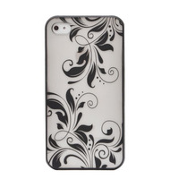 For iphone  4 phone case outerwear iphone4 s protective case  for apple   case plastic apple everta laser engraving