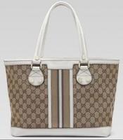 Very Famous Designer Handbags Bags Women Medium Size Leather Shoulder Bags Messenger Bag Free Shipping
