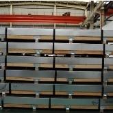 Aluminium Alloy Sheet 1100