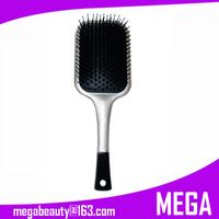 DHL/FEDEX Free Shipping 240 pcs/lot Hair Brush Paddle Brush Massage Brush