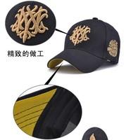 Free Shipping Men Cap / Fashion Baseball Cap /sports cap / sun-shading hat male women's summer sun hat casual cap Unisex